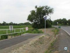 Sátoraljaújhely - az út vége