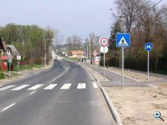 baracska03